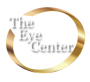 The Eye Center Inc.